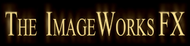 The ImageWorks FX